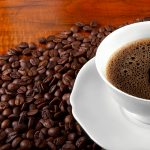 How To Become A Master Coffee Brewer
