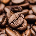 Coffee: Use These Wonderful And Helpful Tips