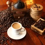 Want To Drink Better Coffee? Try These Tips