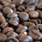 Read This Article To Learn About Coffee