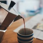 All About Great Coffee: Tips And Advice