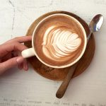 Get A Better Understanding Of Coffee With These Great Tips!