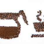 Information And Tips About Buying And Making Coffee