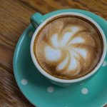 Make Good Coffee Decisions With These Tips