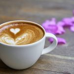 Great Tips If You Love Drinking Coffee!