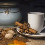 Like To Drink Coffee? This Article Is For You
