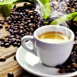 Looking To Be Better At Making Coffee? Check Out These Good Ideas!