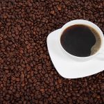 Do You Love Coffee? Try These Brewing Tips